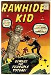 Rawhide Kid #22