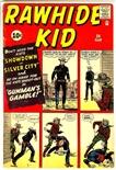 Rawhide Kid #24
