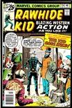 Rawhide Kid #134