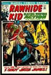 Rawhide Kid #101