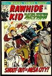Rawhide Kid #104