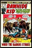 Rawhide Kid #106