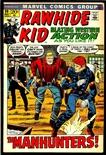 Rawhide Kid #99