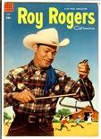 Roy Rogers #66