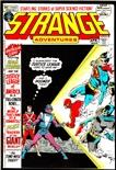 Strange Adventures #235