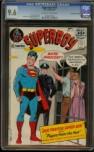 Superboy #177
