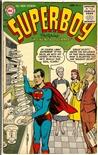 Superboy #41