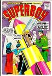 Superboy #79