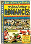 School-Day Romances #2