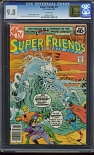 Super Friends #17