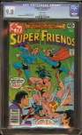 Super Friends #21