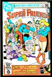 Super Friends #37
