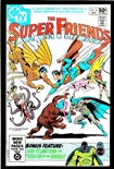 Super Friends #44