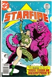 Starfire #5