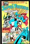 Super Friends #2