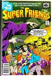 Super Friends #18