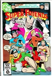 Super Friends #39