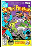 Super Friends #42