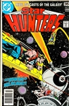 Star Hunter #3