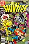 Star Hunter #4