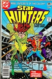 Star Hunter #6