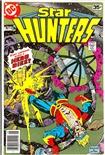 Star Hunters #4