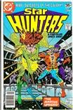 Star Hunters #6