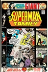 Superman Family #175