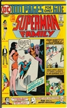 Superman Family #169