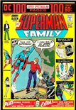 Superman Family #164