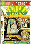 Superman Family #168