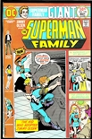 Superman Family #170