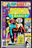 Superman Family #177