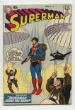 Superman #133