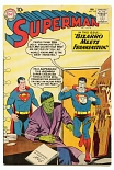 Superman #143