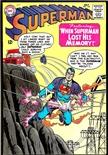 Superman #178