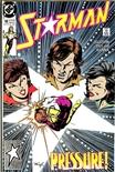 Starman #18