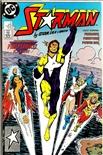 Starman #5
