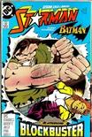 Starman #9
