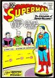 Superman #147