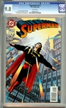 Superman (Vol 2) #114