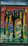 Spirit Magazine #18