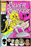 Silver Surfer (Vol 3) #1