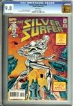 Silver Surfer (Vol 3) #103