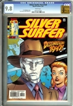 Silver Surfer (Vol 3) #129