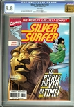 Silver Surfer (Vol 3) #131