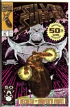 Silver Surfer (Vol 3) #50
