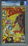 Silver Surfer (Vol 3) #65