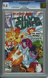 Silver Surfer (Vol 3) #72