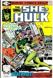 Savage She-Hulk #2